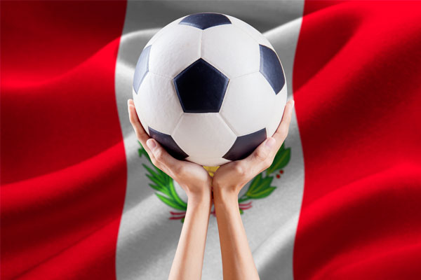 Marketing: Y se viene el Mundial